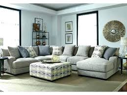 gray sofa pillow ideas charcoal grey couch decorating grey couch accent colors charcoal gray couch grey