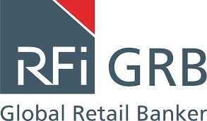 retail banker global retail banker home rfi group