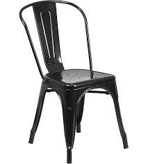 metal indoor outdoor cafe chairs furniture adelaide