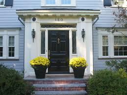 painted residential front doors. Exellent Residential Glorious Wooden Exterior Front Door Doors Stupendous Painted  Door Paint For Residential T