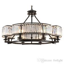 american crystal chandeliers living room restaurant crystal pendant lamps european country led pendant lights bedroom black chandeliers chandelier bulbs