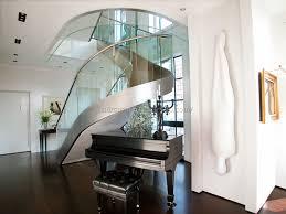 Best Spiral Staircase Spiral Staircase Decorating Ideas Spiral Staircase Decorating