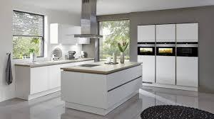 Küche Landhausstil Grau Elegant Küche Mit Kochinsel Modern Fabelhaft