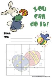 Flashcards Template Word Free Easter Worksheets Easter Flashcards Printable Easter Games