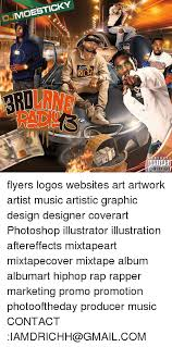 r flyers moesticky trill r en advisnbij designs flyers logos websites art