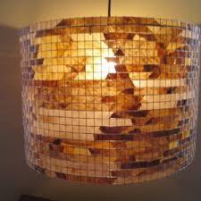 Lamp Decoration Design Charming Cool Lamp Shades Pics Decoration Inspiration Tikspor 17