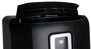 haier 14000 btu portable air conditioner. about haier hpf14xcm p 14000 btu portable electric window kit air #5c5c6f btu conditioner