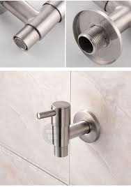 Clearance Bathroom Faucets Stainless Steel Bathroom Faucets Mid Century Modern Bathroom