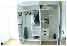 wardrobes wardrobe closet plans medium size of furniture to build in ideas diy shoe storage a how to build closet