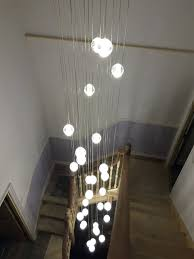industrial modern lighting. Chandeliers: Modern Industrial Chandelier Lighting Italian Vintage Pendants Within Chandeliers H