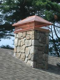 north exterior spark arrestor fireplace spark fireplace chimney cap arrestor chimney cap fireplace chase covers