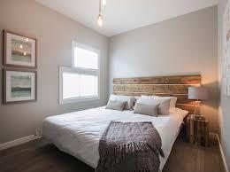 trendy ideas master bedroom 2017 architecture