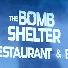 Image result for bomb shelter perris