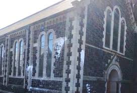 600 attacks on places of worship in Northern Ireland in five years - Q Radio