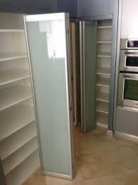 modern folding closet doors bi fold doors contemporary closet modern bi folding closet doors modern folding closet doors