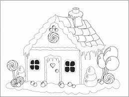 The Loud House Coloring Pages Printable Free Books New Gingerbread