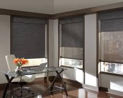 window roller shades. Plain Roller 001  Austin Texas Roller Shades On Window