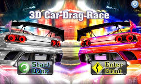 car drag race skill android apps on google play