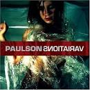 Variations album by Paulson