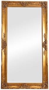 home décor items moorley large gold