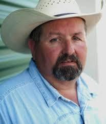 Ricky Smith - Storage Wars Texas Cast - A&E   Reality tv, I movie, War