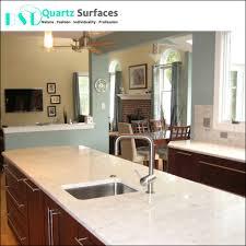 Kitchen Fake Quartz Countertops Best Of Artificial Quartz Stone