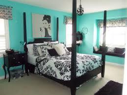 Black bedroom furniture ideas Grey Blackteenfurniturechildrensbedroomfurniturecoolbedroom Pdxdesignlabcom Kids Furniture Extraordinary Black Teen Furniture Girls Bedroom Set