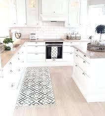 fun kitchen rugs best rug ideas on