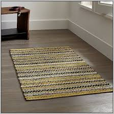 rag area rugs washable magnificent cotton rag rugs washable rugs home decorating ideas