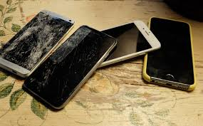 Consumer Isn Deal Smartphone Advocates Usually Insurance A 't Good Z0pOq6Up