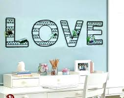 metal words wall decor mesmerizing wall word decor custom made metal words wall decor mesmerizing wall  on metal wall art words love with email thankful metal wall art words polished steel metal words wall