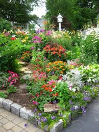 Small Picture Best 25 Flower gardening ideas on Pinterest Planting flowers