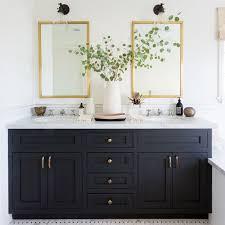 9 best paint colors for bathrooms