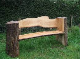 Small Picture Best 25 Rustic outdoor furniture ideas on Pinterest Furniture