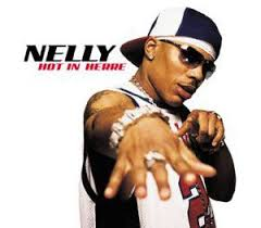 Top 10 Pop Songs Of Summer 2002