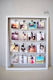 30 creative photo display wall ideas homesthetics net 45