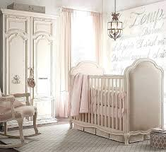 shabby chic nursery bedding sets shabby chic nursery bedding