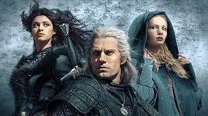 The Witcher season 2 release date, cast and everything we know so far