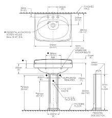 standard bathroom sink standard bathroom sink width extra bath rug measurements large bathroom rug sizes