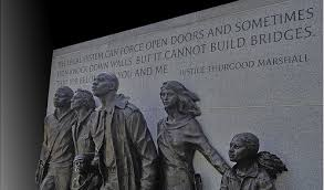 thurgood marshall essay family thurgood amanda marshall related searches for thurgood pbs family thurgood amanda marshall related searches for thurgood pbs