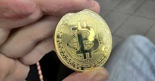Trustworthy coins.ph is the first virtual currency provider in the philippines to be licensed by the bangko sentral ng pilipinas. Bitcoin Volume Surges In Argentina Venezuela Peru Philippines