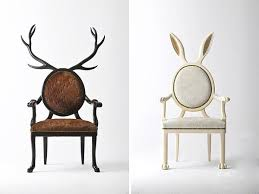 chair design ideas. Chair Design Ideas. See Full Image: Http://webneel.com/ Ideas R