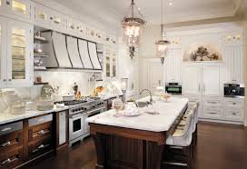 transitional kitchen lighting. Houzz Timeless Kitchen Transitional Lighting E