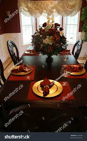 formal dining table setting. Best Elegant Table Setting Formal Dining Room Stock Photo Picture For Of A Dinner Trend And
