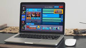 Best Emulator to Play Brawl Stars on PC - IMC Grupo