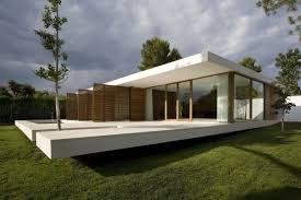 Cheap Home Designs Concept Home Design Home Design Ideas