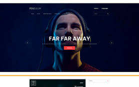 Browse our selection of collections royalty free music. Music Free Wordpress Themes