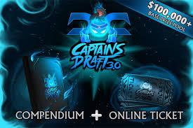 captains draft 3 0 presented by dotacinema moonducktv