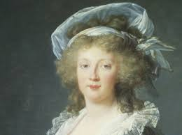 marie antoinette facts summary com