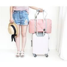 Fashion 2017 <b>Travel Bag</b> Large Capacity <b>Men Hand Luggage</b> ...
